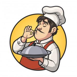 ג'וני שף פרטי